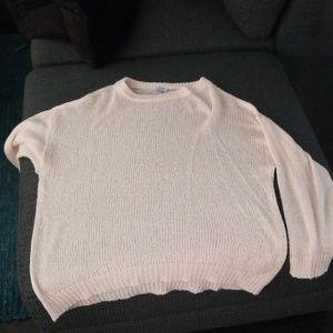 Tobi Sweater NWOT